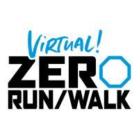 ZERO Prostate Cancer Run/Walk Austin