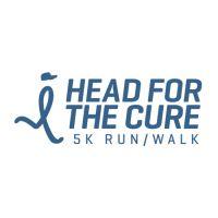 Head for the Cure 5K - San Antonio