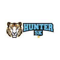 The Hunter 5k