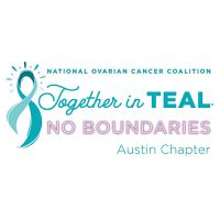Together in Teal Run and Walk - Austin